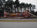 Image for Multiple Play Areas @ Lindenwold Memorial Park - Lindenwold, NJ