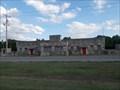 Image for Athletic Field and Stadium - Sulphur, OK