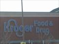 Image for Kroger - W State of Franklin - Johnson City, TN