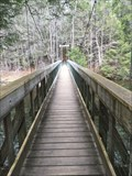 Image for Steep Rock Preserve - Washington, CT