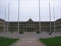 Image for Stuttgart Neues Schloss