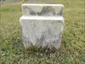 Image for S.A. McWhorter - La Porte Cemetery, La Porte, TX