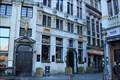 Image for Hard Rock Café - Bruxelles, Belgique