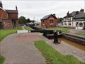 Image for Lock 41 On The Trent And Mersey Canal - Kidsgrove, UK
