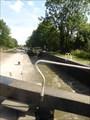 Image for Grand Union Canal - Main Line – Lock 34 - Hatton, Warwick, UK