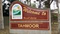 Image for Tahmoor, NSW, Australia - Rural Living