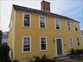 Image for Jabez Fitch House - Portsmouth, New Hampshire