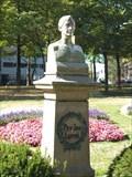 Image for Lenné-Denkmal - Aachen, NRW, Germany