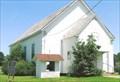 Image for Wolf Creek Primitive Baptist Church ~ Eldorado, IL