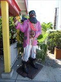 Image for Rum Stop Pirates  -  Georgetown, Grand Cayman, Cayman Islands