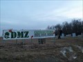 Image for DMZ Paintball & Airsoft - Thorold, Ontario