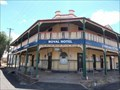 Image for Royal Hotel - Boggabri, NSW