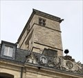 Image for Tour Philippe Le Bon, Palais des Ducs et des Etats de Bourgogne - Dijon, Côte-d'Or, France