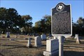 Image for Pioneer Cemetery -- Garland TX
