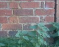 Image for Cut Mark, Hillcrest Cottage, Farthingstone Road, Weedon, Northamtonshire.