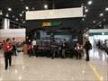 Image for Subway - Terminal 3 Guarulhos International Airport - Guarulhos, Brazil