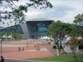 Image for Gwacheon National Science Museum - Seoul, Korea