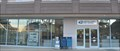 Image for San Diego, California 92122 ~ Golden Triangle Postal Store