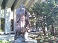 Image for Confucius - Quebec, Quebec, Canada