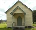 Image for Yarrowitch, NSW, Australia