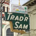 Image for Trad'r Sam - San Francisco, CA