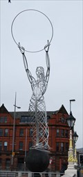 Image for Beacon of Hope  - Belfast