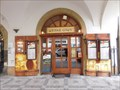 Image for Restaurace Staré casy - Praha 1, Czech republic