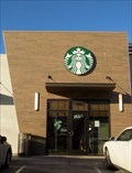 Image for Starbucks - 13060 N. Penn Ave. - OKC, OK
