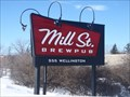 Image for Mill St. Brewpub - Ottawa, Ontario
