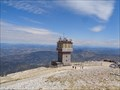 Image for Mont Ventoux - Provence/France
