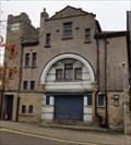 Image for Scala Cinema - Bradford, UK
