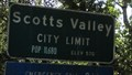 Image for Scotts Valley, CA - 570 Ft