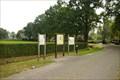 Image for 63 - Rheeze - NL - Fietsroutenetwerk Overijssel