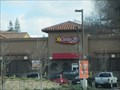 Image for Carl's Jr - El Camino Real  - Atascadero, CA
