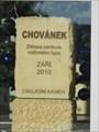 """Image for Základní kámen """"Chovánek"""" - Brno, Czech Republic"""