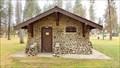 Image for Audubon Park - Spokane, WA