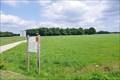 Image for 44 - Fleringen - NL - Fietsroutenetwerk Overijssel