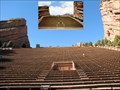 Image for Red Rocks Amphitheatre - Morrison, CO