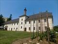 Image for Zámecký pivovar - Chyše, CZ