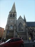 Image for [Former] St Andrew's Church, St Andrew's Street, Dublin, Ireland
