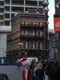 Image for The Albert Pub - London, UK