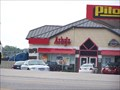 Image for Arby's - Hwy 13 - Buffalo - TN