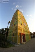 Image for Mutterstadt Watertower