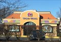 Image for Taco Bell - Wifi Hotspot - Catonsville, MD