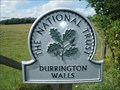 Image for Durrington Walls - Wiltshire, UK