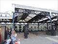 Image for Brighton Railway Station - Queen's Road, Brighton, UK