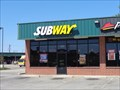 Image for Subway - Ray Roberts Plaza - Sanger, TX