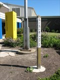 Image for Clearmont School Peace Pole - Elk Grove Village, IL