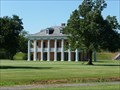 Image for Chalmette Unit of Jean Lafitte National Historical Park Historic District - New Orleans LA