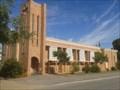 Image for St Bernadette's - Glendalough,  Western Australia